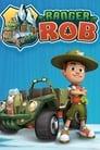 Poster for Ranger Rob
