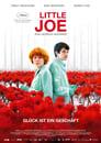 Filmposter von Little Joe - Glück ist ein Geschäft