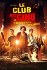 Voir La Film Le Club Des Cinq Et Le Secret De La Pyramide ☑ - Streaming Complet HD (2015)