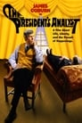 The President's Analyst (1967) Movie Reviews