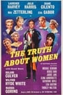 The Truth About Women (1957) Movie Reviews