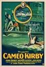 Cameo Kirby (1923)