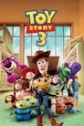 Imagen Toy Story 3