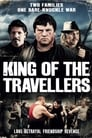 King of the Travellers (2012) Movie Reviews