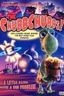 The ChubbChubbs! (2002)