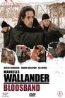 Wallander 11 – Blodsband