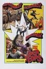 The Super Cops (1974) Volledige Film Kijken Online Gratis Belgie Ondertitel