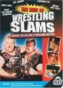 Poster for Best of Wrestling Slams