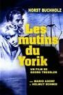 Les mutins du Yorik