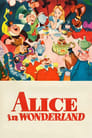 Alice in Wonderland (1951) Movie Reviews