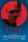 ECCO (2019) Movie Reviews