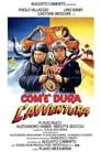Так починається злочин (1987)