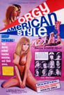 Poster for Orgy American Style