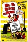 Ma and Pa Kettle at Home (1954) Movie Reviews