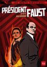 Président Faust (1974) Volledige Film Kijken Online Gratis Belgie Ondertitel