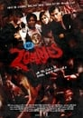 Aj Zombies! (2017)