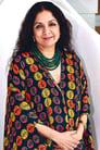 Neena Gupta is
