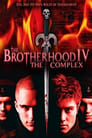 The Brotherhood IV: Die tödliche Bruderschaft (2005)
