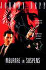 🕊.#.Meurtre En Suspens Film Streaming Vf 1995 En Complet 🕊