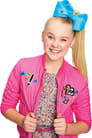 JoJo Siwa isHerself - Sidekick