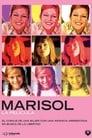 Marisol: La película