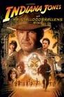 Indiana Jones y el reino ..