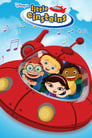 Image Little Einsteins