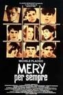 Mery per sempre (1989) Movie Reviews
