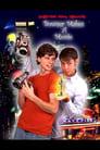 مترجم أونلاين و تحميل Bowser Makes a Movie 2005 مشاهدة فيلم