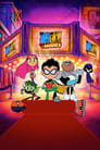 Pelicula online Teen Titans Go! To the Movies