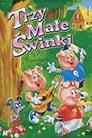 😎 Three Little Pigs #Teljes Film Magyar - Ingyen 1999