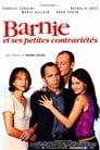 مترجم أونلاين و تحميل Barnie's Minor Annoyances 2001 مشاهدة فيلم