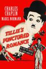 Le Roman Comique De Charlot Et Lolotte Voir Film - Streaming Complet VF 1914