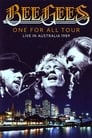Bee Gees: One for All Tour - Live in Australia