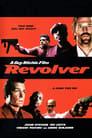 مترجم أونلاين و تحميل Revolver 2005 مشاهدة فيلم