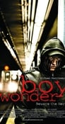 Boy Wonder Streaming Complet VF 2010 Voir Gratuit