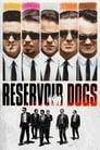 Reservoir Dogs (1992) Movie Reviews