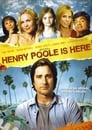 Henry Poole Is Here (2008)