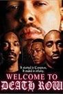 مشاهدة فيلم Welcome to Death Row 2001 مترجم أون لاين بجودة عالية