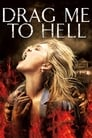 Drag Me to Hell (2009) Movie Reviews
