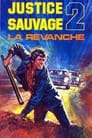 [Voir] Justice Sauvage 2 - La Revanche 1975 Streaming Complet VF Film Gratuit Entier