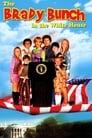 مترجم أونلاين و تحميل The Brady Bunch in the White House 2002 مشاهدة فيلم