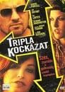 😎 Tripla Kockázat #Teljes Film Magyar - Ingyen 2004