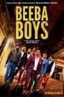 ბიჭები ბებიდან / Beeba Boys