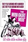 The Mini-Skirt Mob (1968) Movie Reviews