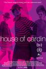 House of Cardin (2020)