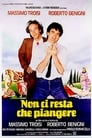Non ci resta che piangere (1985) Movie Reviews