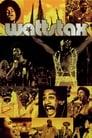 Wattstax (1973) Movie Reviews