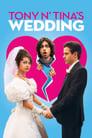 Tony n' Tina's Wedding