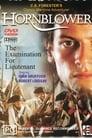 Hornblower: The Fire Ships (1998)